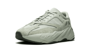 Adidas Yeezy Boost 700 Salt buy now with free shipping