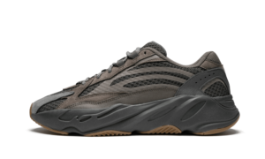 Best price Adidas Yeezy Boost 700 V2 Geode