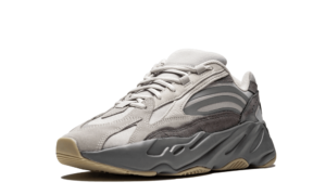 Best price Adidas Yeezy Boost 700 V2 Tephra