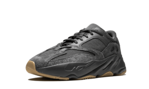 limited offerAdidas Yeezy Boost 700 Utility Black