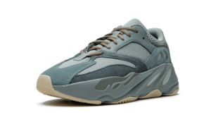 Buy now Yeezy Boost 700 Teal Blue