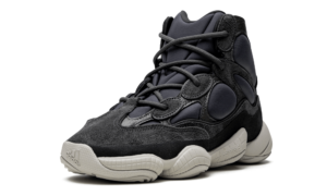 Best price on legend kicks Adidas Yeezy 500 High Slate