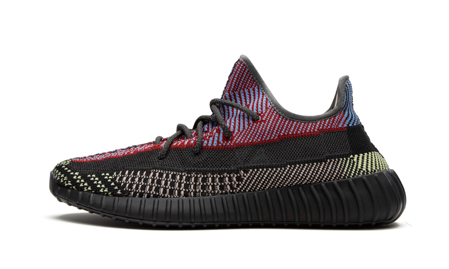 Home - AirBoostShoes Yeezy Boost Shop