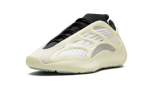 Buy new Adidas Yeezy Boost 700 V3 Azael
