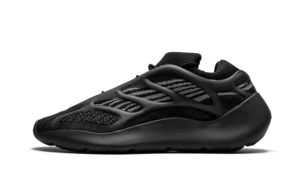 Buy now in our limited stock Adidas Yeezy Boost 700 V3 Alvah