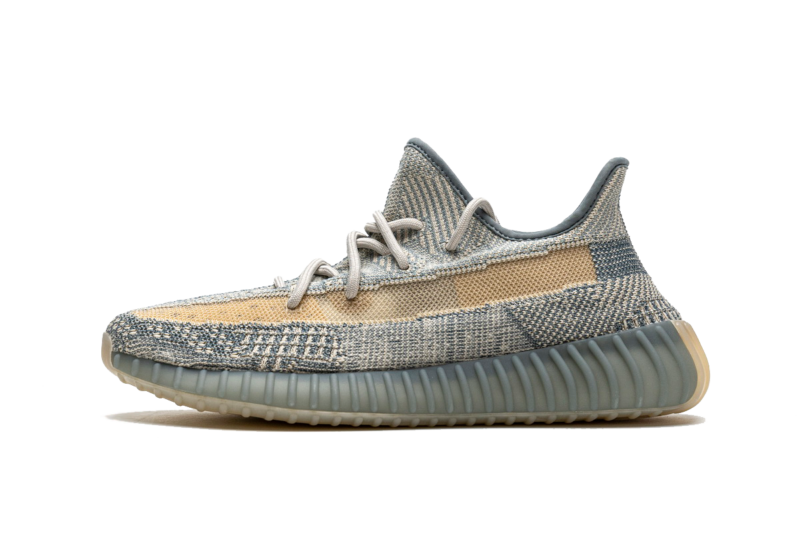Yeezy Boost 350V Buy for Sale