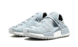 Buy now Adidas x Pharrell Williams NMD Human Race COTTON CANDY Free shipping