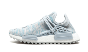Buy now Adidas x Pharrell Williams NMD Human Race COTTON CANDY