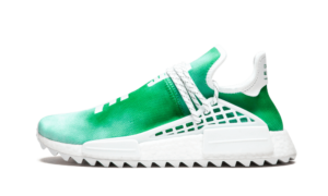 Ananiver Oriental Abundantemente  NMD Human Race Holi MC Green - AirBoostShoes Yeezy Boost Shop