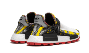 NMD Human Race Solar Pack 3MPOW3R