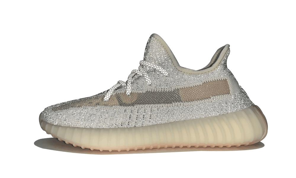 Boost 350 V2 Lundmark Reflective - AirBoostShoes Yeezy Boost Shoes ...