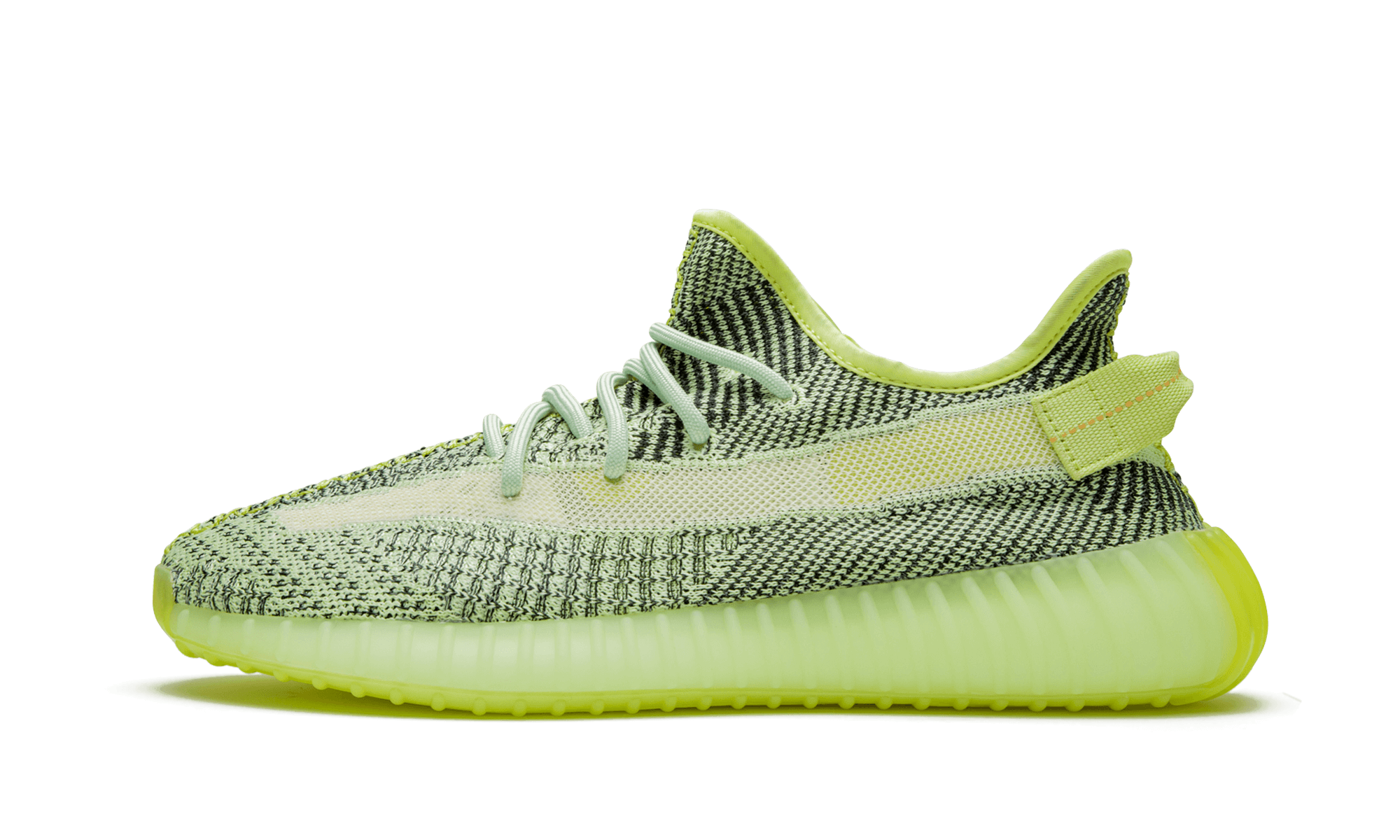 Boost 350 V2 Yeezreel Reflective - AirBoostShoes Yeezy Boost Shoes ...